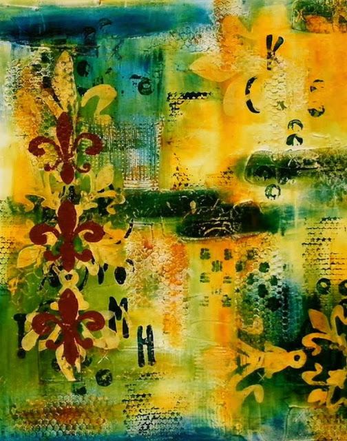 oleos-abstractos-modernos