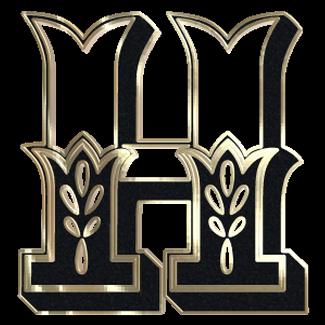 """<img alt=""""Słowniczek H"""" src=""""słowniczek-h.jpg"""" />"""