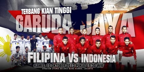timnas-indonesia-vs-filipina-afc-u19-2013.jpg (476×240)