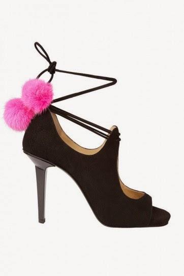 Aperlaï-elblogdepatricia-shoes-zapatos-scarpe-calzature-calzado.