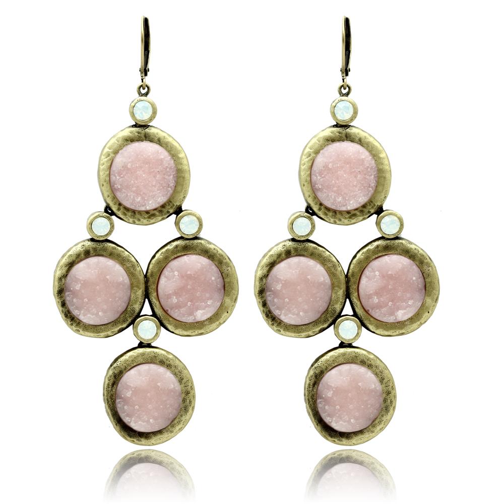 Glitterrings Blog Pretty Jewelry For Prom Season