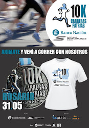 10k CARRERAS PATRIAS