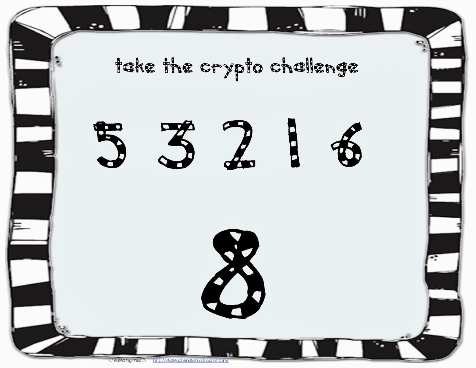 do my math problem