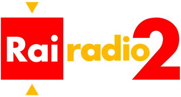 http://www.radio2.rai.it/dl/portaleRadio/media/ContentItem-3d75cb3d-dd12-4f9b-beeb-8cb052b75d43.html#