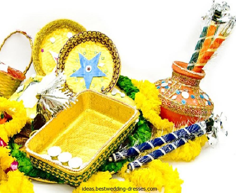 Mehndi Flower Accessories : Mehandi designs world mehndi plates decorations with