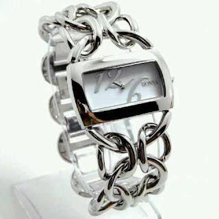 jam tangan wanita murah bonia Rantai Kapal