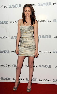 Kristen Stewart Dress Fashion Wallpaper Look Nice
