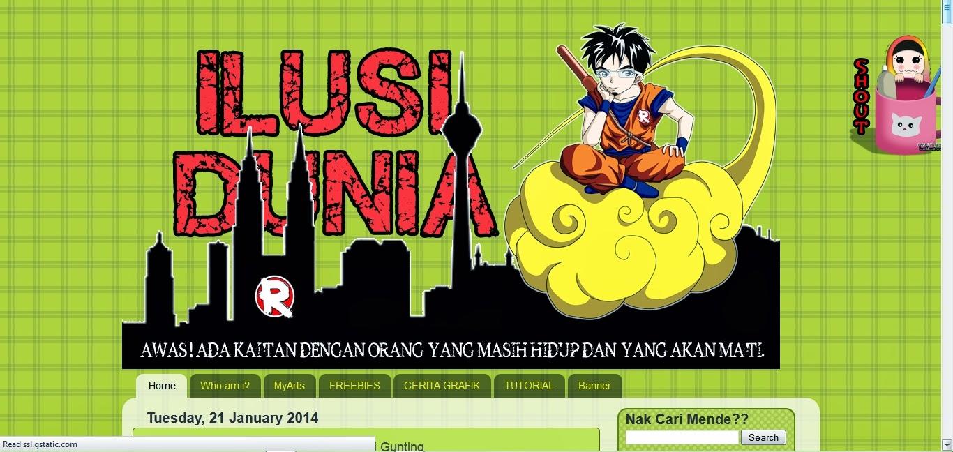http://ilusi-fantasidunia.blogspot.com/