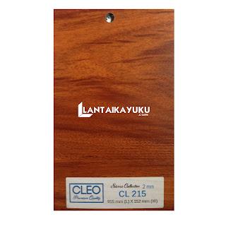 inyl Floor CL 215