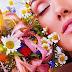 Mesaje de Florii | Urari si felicitari de Florii