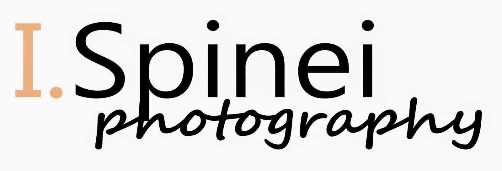 Fotografa proiectului