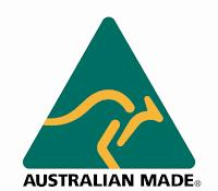Heidi Yi Australian seal.jpeg