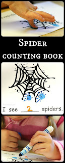 http://fun-a-day.com/halloween-math-spider-counting-book/