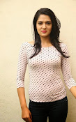 Sakshi chowdary latest glam pics-thumbnail-4