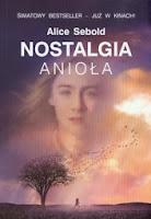 http://anikateraa.blogspot.com/2012/09/nostalgia-anioa.html