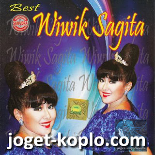 Best Of Wiwik Sagita 2013