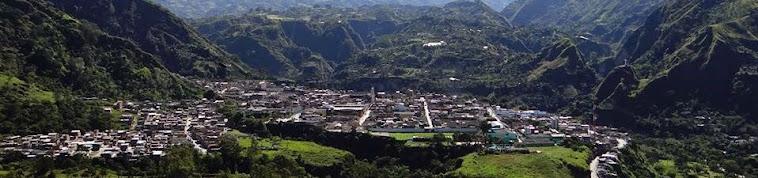 San Pablo Nariño