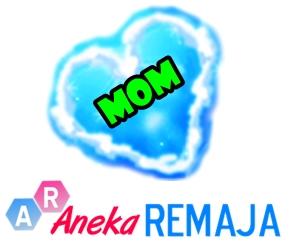 Puisi Ibu Dalam Bahasa Inggris - You Mom