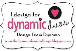 Dynamic Duos
