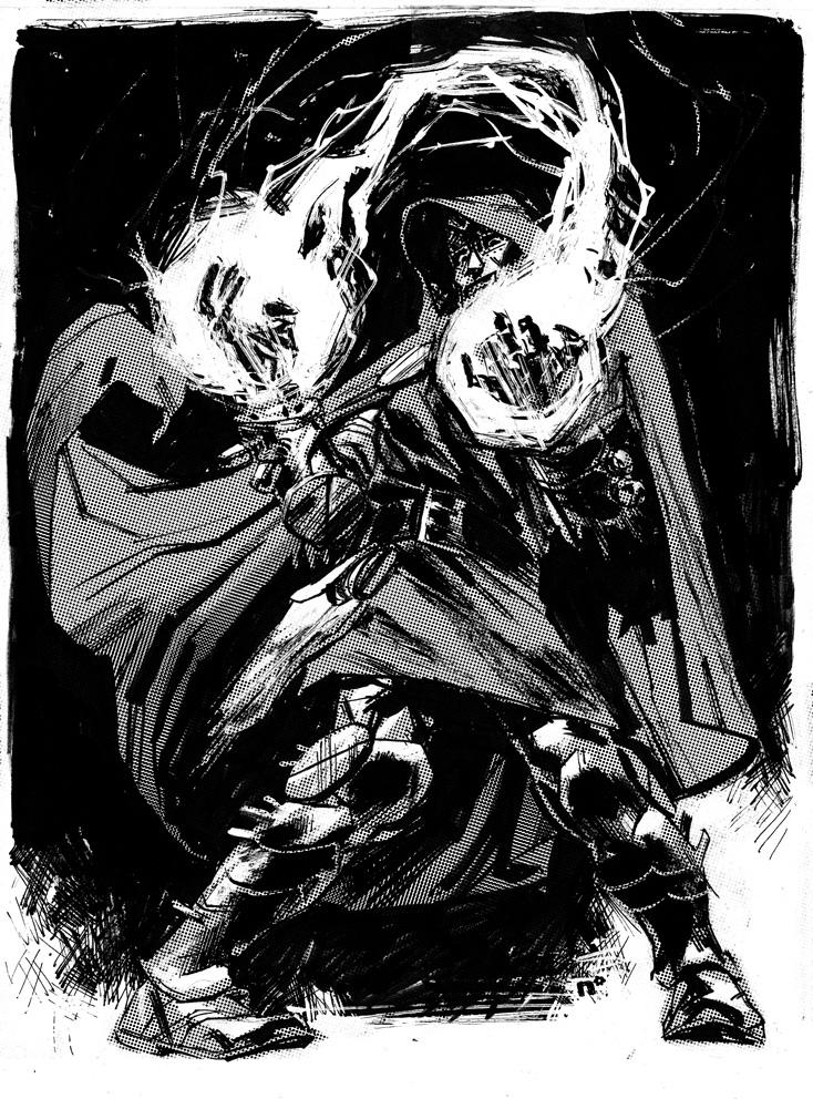 Doctor Doom (Marvel Comics) Character Review - 3
