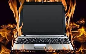 laptop tua