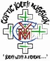 Coptic Youth Mission
