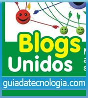 Capa - Movimento Blogs Unidos
