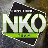 NKO Team