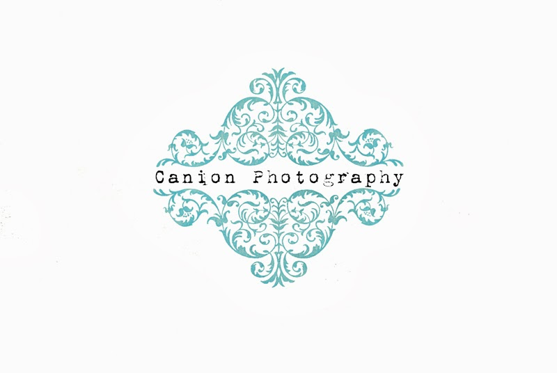 Canion Photography