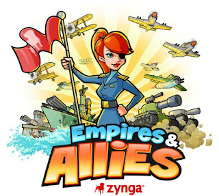 untitled Facebook Empires And Allies Yeni Hileler 19 Mayıs