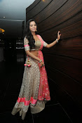 Manasa gagra choli photos-thumbnail-15