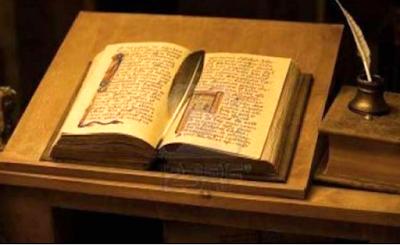 http://queleer.com.ve/2015/07/10/los-10-libros-antiguos-mas-caros-y-valiosos-del-mundo/