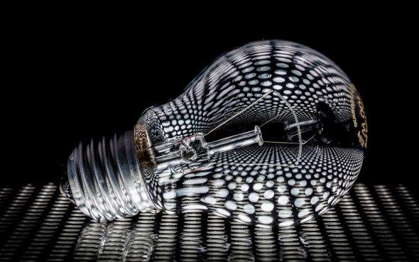 Martin Hirsch fotografia artística variada arquitetura insetos natureza lâmpada luz