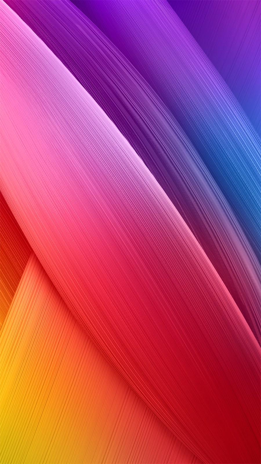 Asus Zenfone 2 Wallpaper ~ Asus Zenfone Blog News, Tips, Tutorial