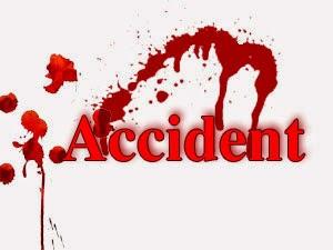 Thodupuzha, Accident, Teacher, Kerala, Injured, Bike Accident, Electric Line.