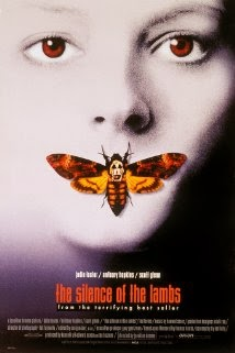 Watch The Silence of the Lambs [1991] Movie Online