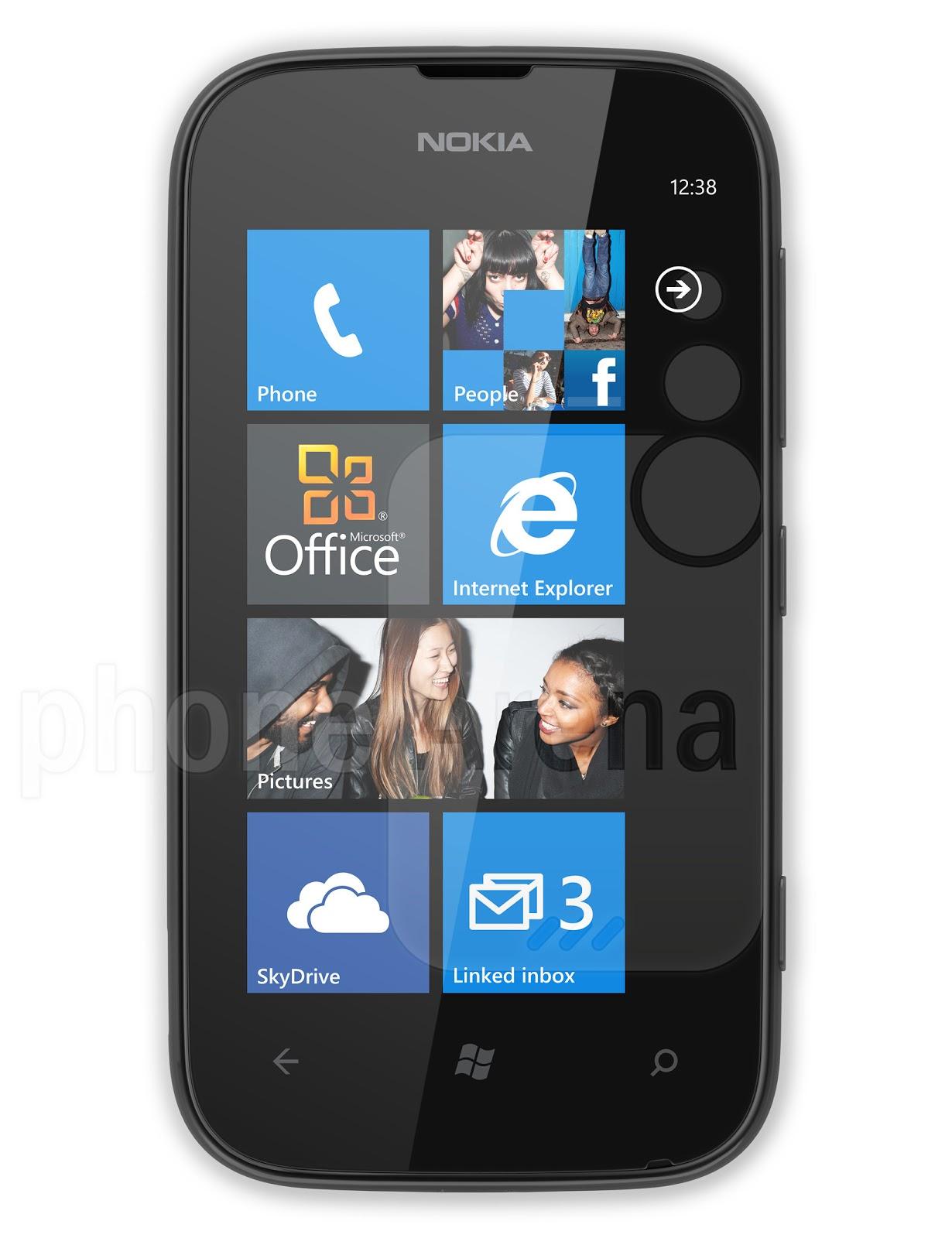 Nokia Lumia 925 Smartphones Microsoft Brazil - imagens do celular nokia lumia