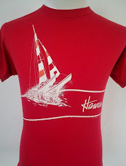 sail albion