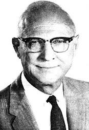 J. P. Guilford