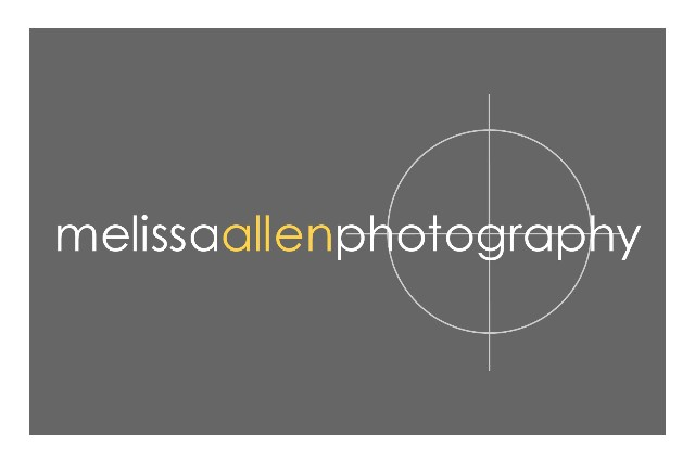 Melissa Allen Photography