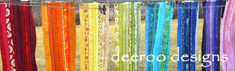 deeroo designs