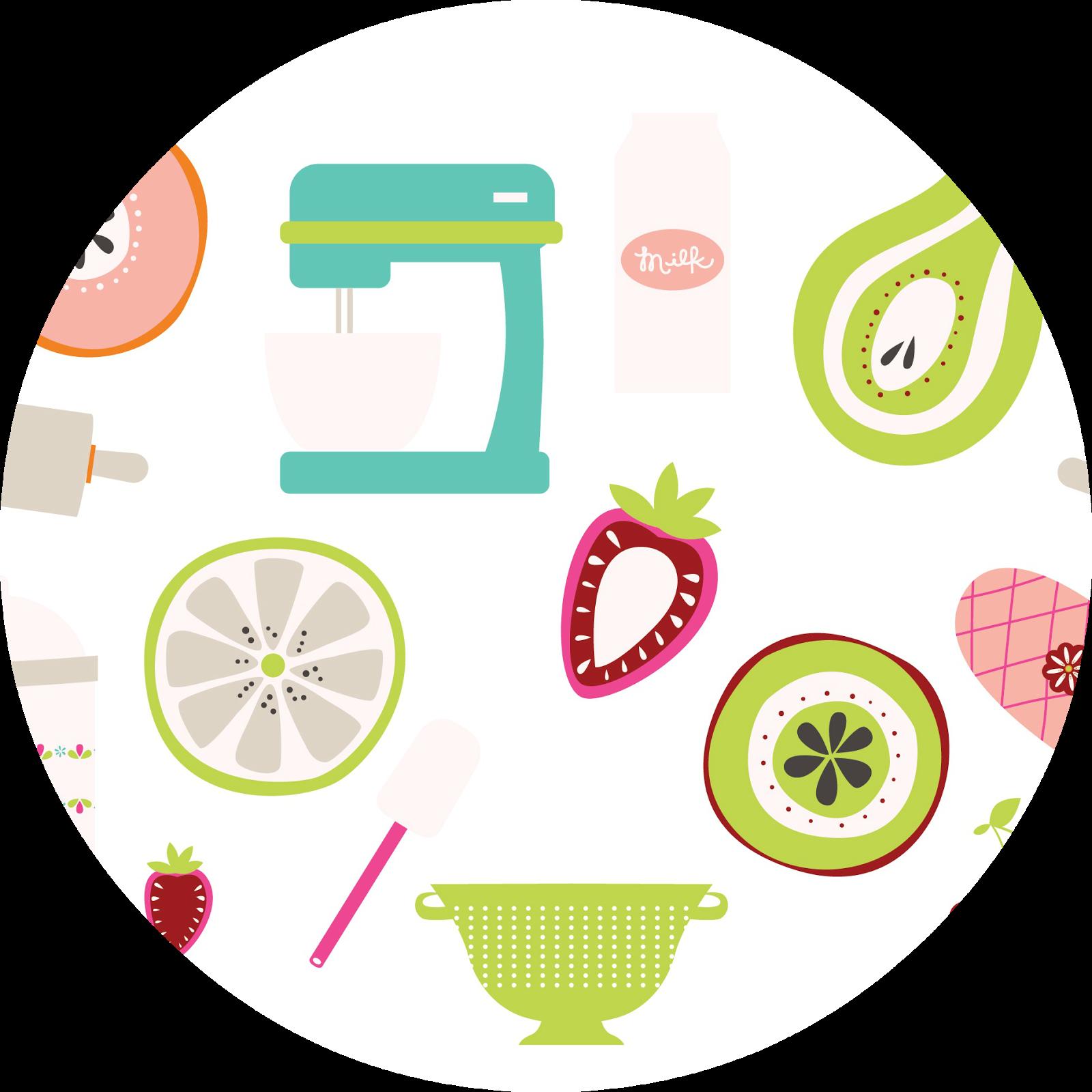les différents mode de cuisson pour les plats de bébé, les équivalences pour régler votre four