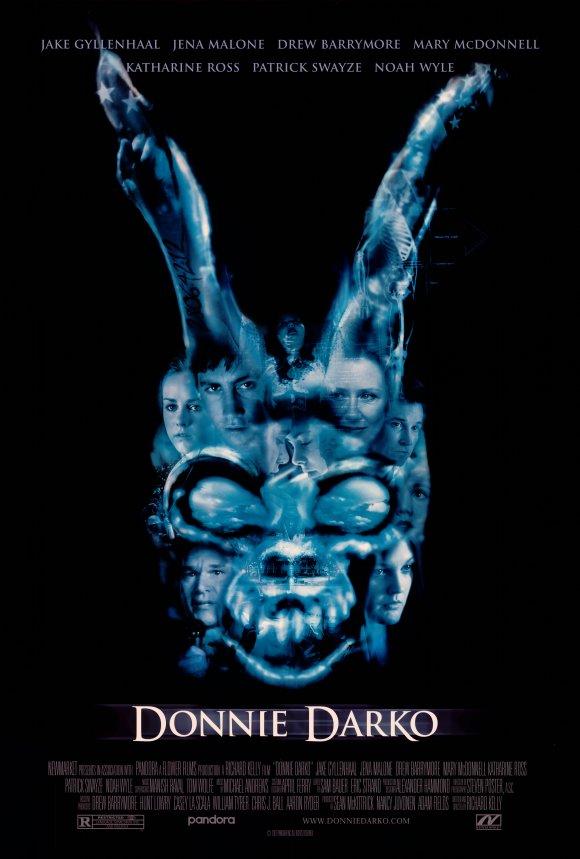 http://4.bp.blogspot.com/-zAlhJw0UOzk/TYkeiwmi1VI/AAAAAAAAFj0/VFbSI54mDRs/s1600/donnie-darko-movie-poster-1020546902.jpg