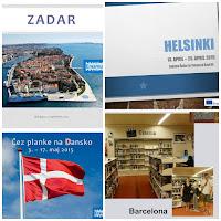 http://knjiznicarjivsvetu.blogspot.si/p/predstavitve.html