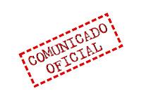 Comunicado oficial Travesera Picos de Europa