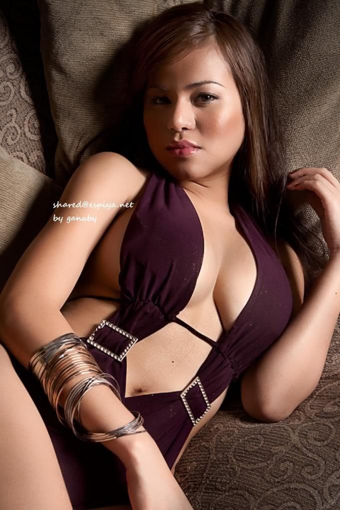 Pinoy Wink Bridget Suarez 4