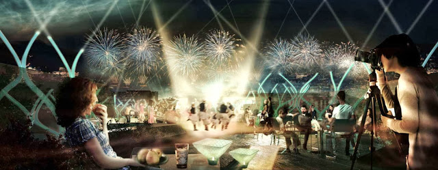 06-Iran-Pavilion-Expo-2015-by-New-Wave-Architecture