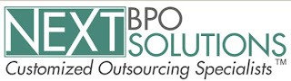 Next BPO Solutions Job Hiring!