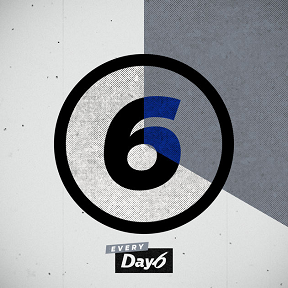 "Day6 - ""I'm Serious"""