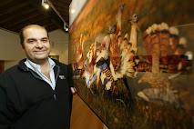 Grabriel Sierra González